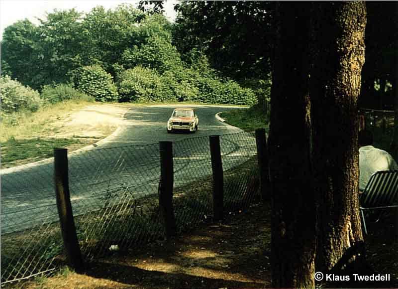 1968_6std_tourenwagen3.jpg